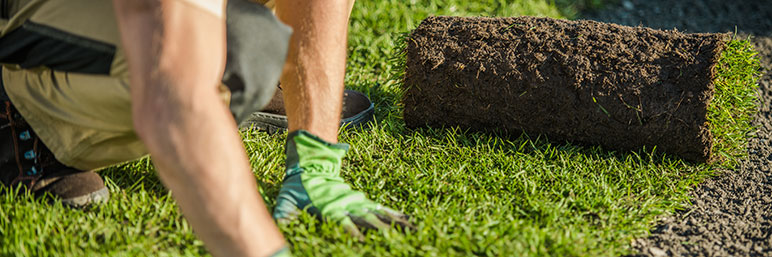 10 Must-Have Attachments for Your Landscaping Business